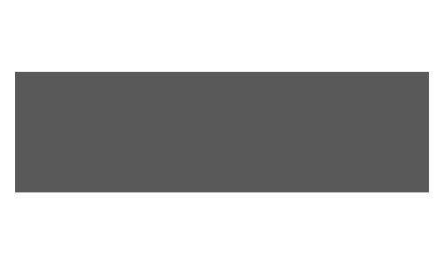 Align Italian Summit