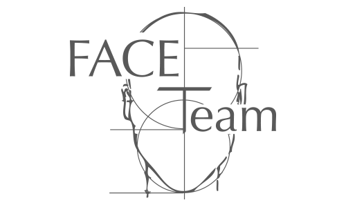 Face Team