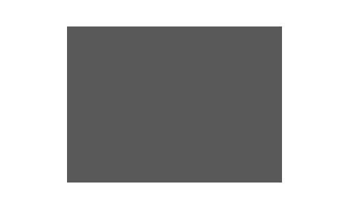 Orthosystem Torino Lab