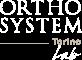 orthosystem torino lab logo light 2021